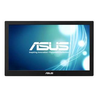 "Asus MB168B Monitor Portátil 15.6"" LED HD"
