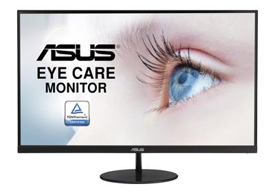 Asus MONITOR 23 8 FHD IPS 75HZ HDMI D-SU