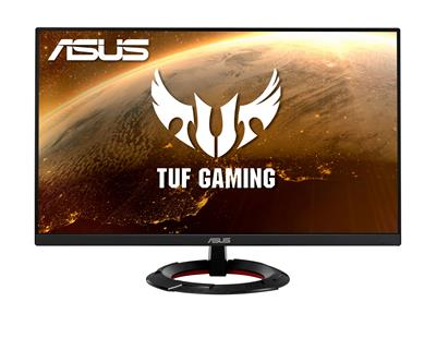 Asus MONITOR GAMING 23 8 FHD IPS 165 HZ