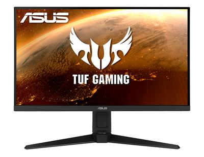 Asus MONITOR GAMING 27 IPS 170 HZ 1MS