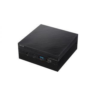 BAREBONE ASUS PN60/ I7-8550U DDR4 SO-DIMM, SSD ...