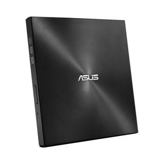 Grabadora DVD externa Asus SDRW-08U7M-U USB