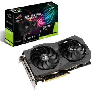Tarjeta gráfica Nvidia GeForce Asus ROG Strix ...
