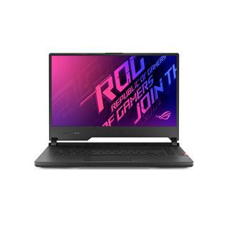 Asus ROG I7-10875H 32/1 SSD 8GB 15  W10H