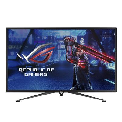 Asus ROG STRIX 43  HDMI 2.1 GAMING MONIT