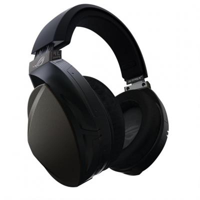 ASUS ROG Strix Fusion Wireless Auriculares ...