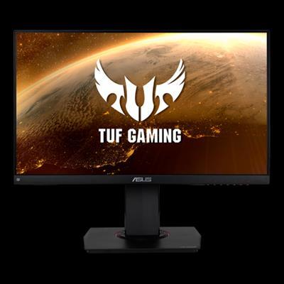 """ASUS TUF Gaming VG249Q 60.5 cm (23.8"""") 1920 x ..."""