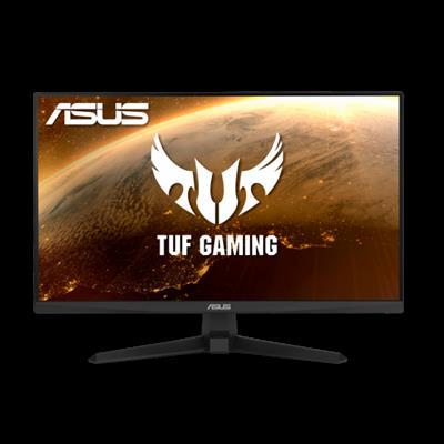 "ASUS TUF Gaming VG249Q1A 60.5 cm (23.8"") 1920 x ..."