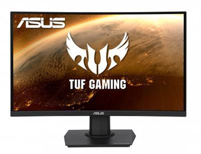 "ASUS TUF Gaming VG24VQE 59.9 cm (23.6"") 1920 x ..."
