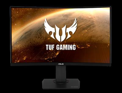 "ASUS TUF Gaming VG32VQR 80 cm (31.5"") 2560 x 1440 ..."