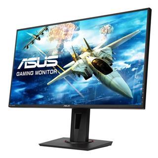 """Monitor Asus VG278Q  GAMING 27"""" LED FullHD"""