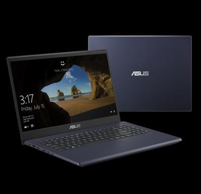 "ASUS VivoBook 15 X571GT-BQ882 - Portátil de .6"" ..."