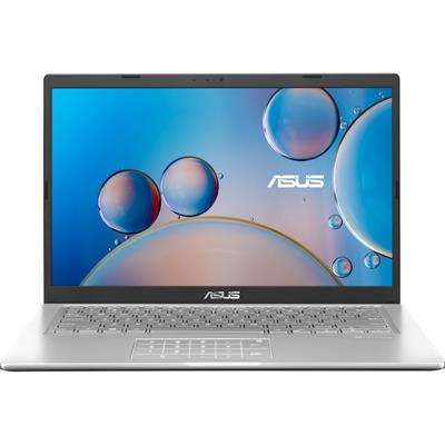 Asus VIVOBOOK I3-1005G1 8/256GB W10H