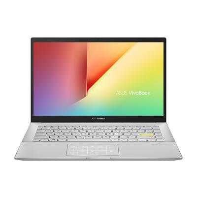 Asus VIVOBOOK I5-1135G7 8/512GB W10H