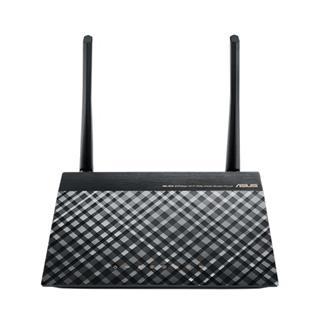 Asus WIRELESS VDSL ADSL MODEM N300 ROUTE