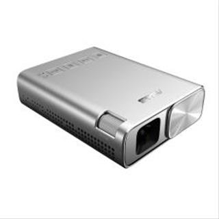 ASUS ZENBEAM E1 PORTABLE LED PROY