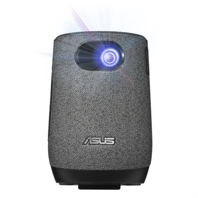 ASUS ZenBeam Latte L1 videoproyector Proyector ...
