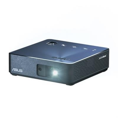 Proyector Asus ZenBeam S2 portátil DLP 720p ...