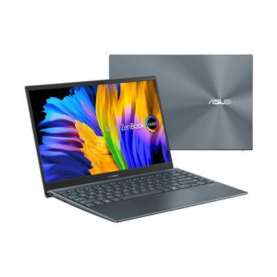 Asus ZENBOOK R7 5700U 16/512GB NOOS