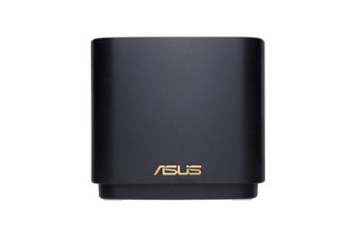 Asus ZenWiFi AX Mini XD4 AX1800 2-Pack black