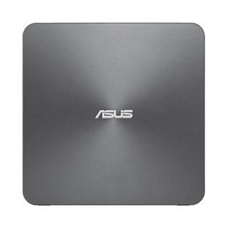 Asus VC65-C1G5091ZN mini pc i5-8400T 8GB 128GB W10H