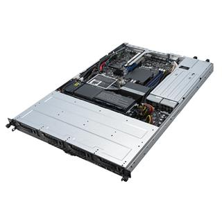 Servidor rack Asus RS300-E10-RS4 LGA 1151