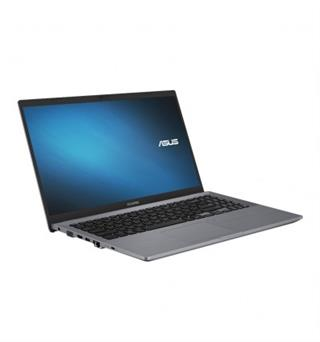 "Portátil Asus Pro Essential i5-8265U 8GB DDR4 15.6"" Full HD Plat"