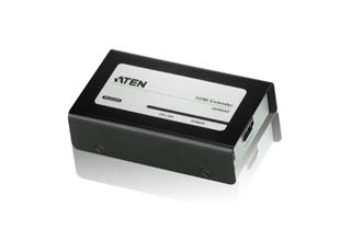 ATEN HDMI RECEIVER (60M)             IN