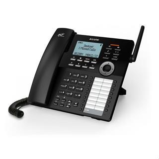Telefono de Sobremesa ALCATEL IP30