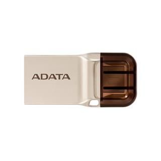 Pendrive Adata UC370 64GB USB3.1 USB-C
