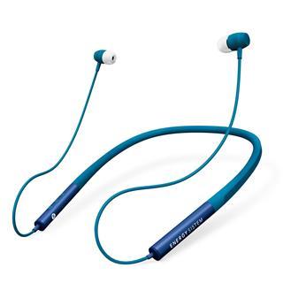 Auricular Energy Earphones Neckband 3 Bluetooth ...
