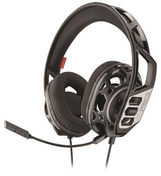 Auricular Gaming Plantronics RIG 300HC