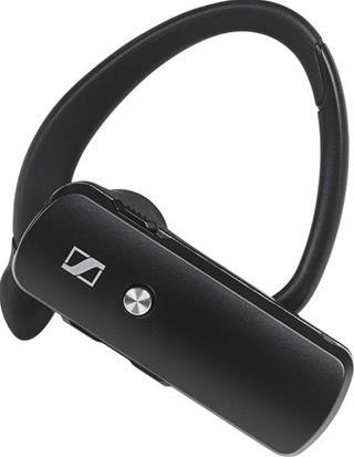 Auricular Manos Libres Sennheiser EZX 70 EU Bluetooth