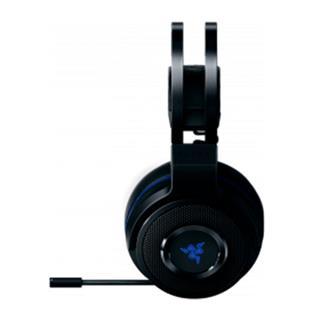 Auricular Razer Thresher  PS4