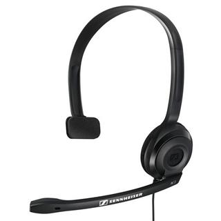 Auriculares sennheiser headset pc 2 chat