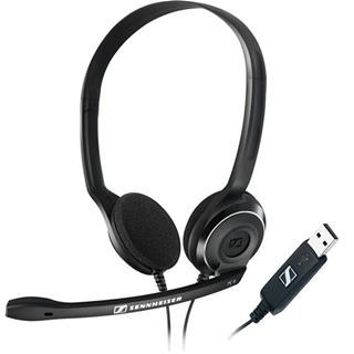auricular-sennheiser-pc-8-usb-microfono-_27114_10
