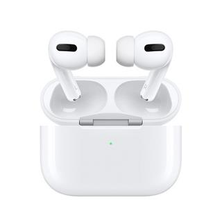 auriculares-apple-airpods-pro-blanco-blu_240331_9