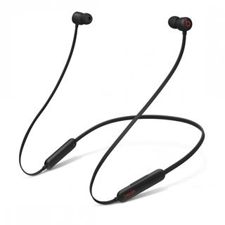 AURICULARES APPLE BEATS FLEX BLUETOOTH CON M·