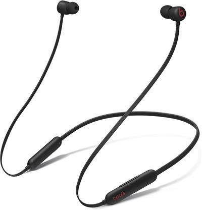 Auriculares Beats Flex inalámbricos con micrófono ...
