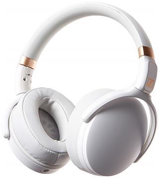Auriculares con micrófono SENNHEISER HD 4.30 Reparado