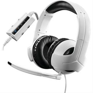 Auriculares con micrófono ThrustMaster Y-300CPX