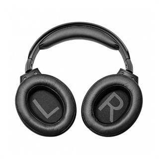Auriculares COOLER MASTER MICRO 7.1 MH-670