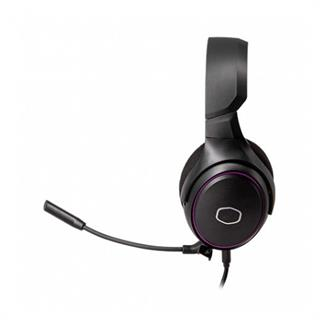 Auriculares COOLER MASTER MICRO MH-630