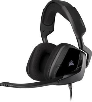 Auriculares Corsair Void Elite Stereo Gaming con ...