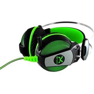 Auriculares Droxio Hadlok Gaming con cable con ...