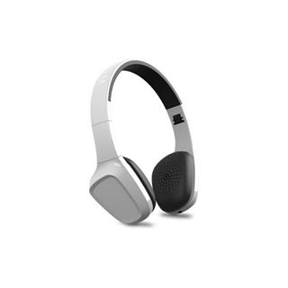 Auriculares Energy Sistem Headphone BT Blancos