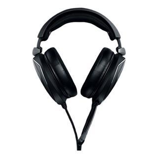 Auriculares externos Asus ROG Theta 7.1 gaming