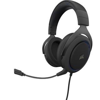Auriculares externos Corsair HS50 Pro Stereo ...