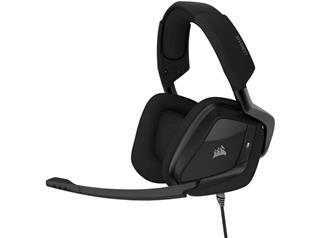 Auriculares externos Corsair Void Elite Surround ...
