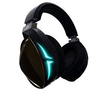 Auriculares Gaming Asus ROG STRIX FUSION 500 RGB